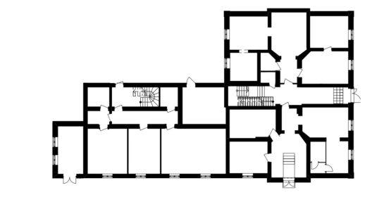 korpus_B_1_floor