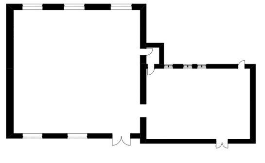 korpus_C1_1_floor