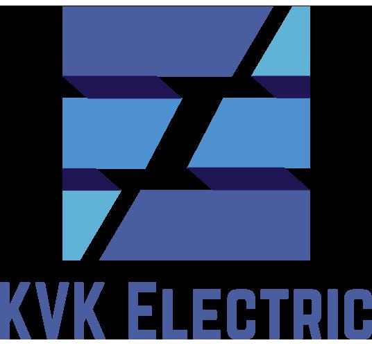 Орендарі_КВК Електрик