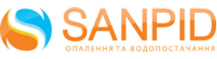 sanpid_orendari