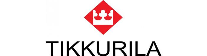 tikkurila_logo