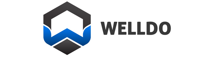 welldo_logo