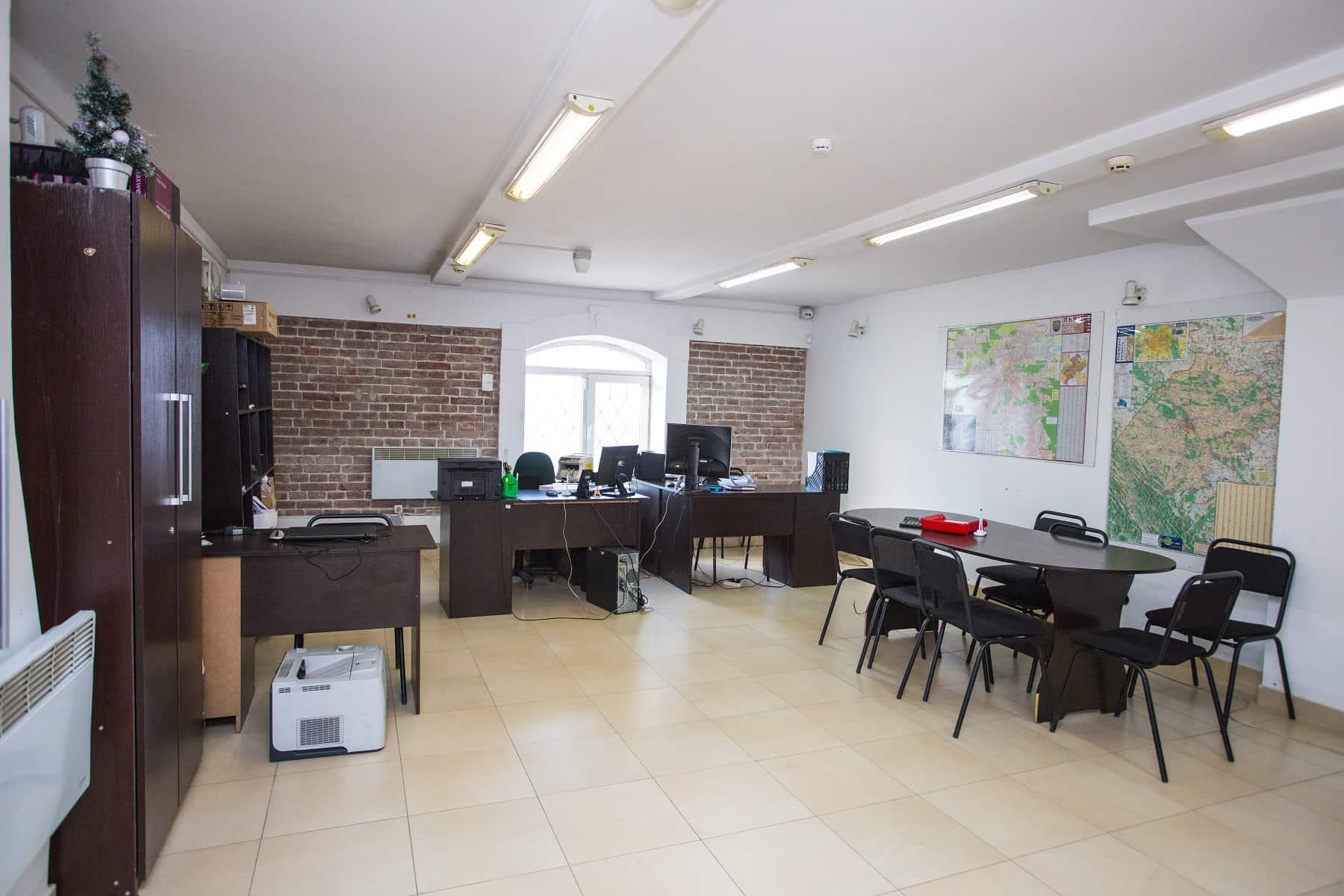 orenda ofis 56