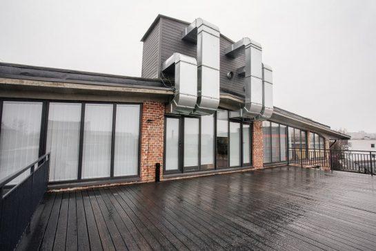 terrace_Tsukat