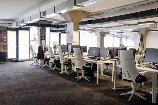 office_Tsukat